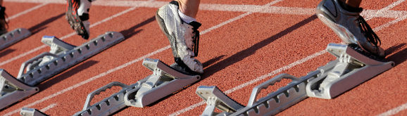 Felix Wammetsberger läuft 10 km erstmals unter 30 Minuten