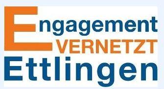 """""""Engagement vernetzt Ettlingen"""", die SSV Ettlingen ist dabei!"""