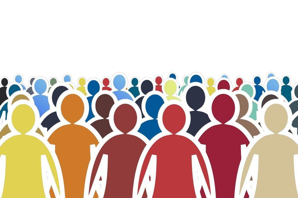 Delegiertenversammlung 2021 am Montag, 11. Oktober 2021